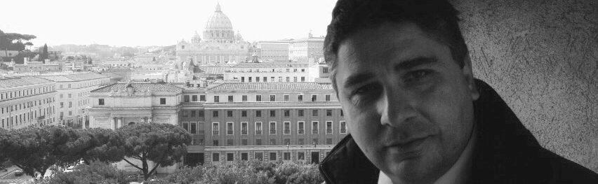 Il Tradizional Popolare… Il blog di Antonino Sala